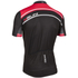 Nalini Sinello Ti Short Sleeve Jersey - Red: Image 2