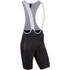 Nalini Ride Bib Shorts - Black: Image 1