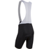 Nalini Ride Bib Shorts - Black: Image 2