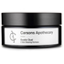 Carsons Apothecary Exotic Oud Shaving Cream: Image 1