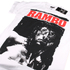 Rambo Men's Stare T-Shirt - White: Image 3