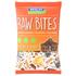 Bioglan Raw Bites Maca Chia and Peanut - 40g Bag: Image 1