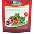 Bioglan Superfoods Supergreens Berry Burst - 100g: Image 1