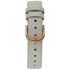 Olivia Burton Women's Big Dial Watch - Mink/Rose Gold: Image 2