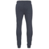 Smith & Jones Men's Wetherby Sweatpants - Navy: Image 2