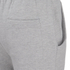 Smith & Jones Men's Wetherby Sweatpants - Light Grey Marl: Image 4