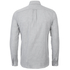 Selected Homme Men's Donenelson Long Sleeve Shirt - Lead: Image 2