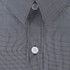 Selected Homme Men's One Christian Long Sleeve Shirt - Dark Sapphire: Image 3