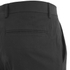 Selected Homme Men's Five Stream Trousers - Black: Image 4