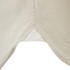Selected Homme Men's Two Paiden Long Sleeve Shirt - White Pepper: Image 4
