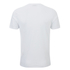 Selected Homme Men's York Crew Neck T-Shirt - Bright White: Image 2