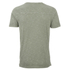 Selected Homme Men's Marius T-Shirt - Sea Spray: Image 2