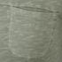 Selected Homme Men's Marius T-Shirt - Sea Spray: Image 3
