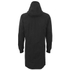 Selected Homme Men's London Parka - Black: Image 2