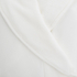 UGG Women's Blanche Dressing Gown - Cream: Image 3