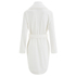 UGG Women's Blanche Dressing Gown - Cream: Image 2