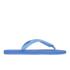 Orlebar Brown Men's Watson Flip Flops - Dark Butterfly/Riviera: Image 2
