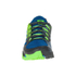 Merrell Men's All Out Charge Shoes - Blue Dusk: Image 2
