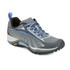 Merrell Women's Siren Edge Trainers - Grey: Image 4