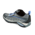 Merrell Women's Siren Edge Trainers - Grey: Image 6