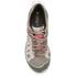 Merrell Women's All Out Blaze Aero Sport Shoes - Beige/Khaki: Image 5