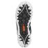 Merrell Men's Capra Bolt Gore-Tex Shoes - Black: Image 7