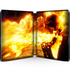 Ghost Rider: Spirit of Vengeance - Zavvi Exclusive Limited Edition Steelbook: Image 7
