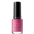 Revlon Colorstay Gel Envy Nail Varnish - Hot Hand: Image 1