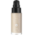 Revlon Colorstay Make-Up Foundation for Normal/Dry Skin (Various Shades): Image 1