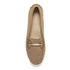 Lauren Ralph Lauren Women's Caliana Loafers - Light Cuoio: Image 3