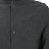Camisa Brave Soul Oakley - Hombre - Gris oscuro: Image 3
