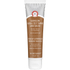 First Aid Beauty Slow Glow Self Tanning Moisturiser (134g): Image 1