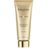 Kérastase Elixir Ultime Huile Lavante Bain 250ml, Fondant Conditioner 200ml and Coloured Hair Oil 100ml Bundle: Image 4
