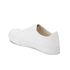 Kickers Men's Tovni Lacer Pumps - White: Image 5