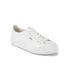 Kickers Men's Tovni Lacer Pumps - White: Image 4