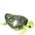 Little Live Pets: Swimstar Turtle Wave: Image 2