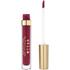 Stila Stay All Day® Liquid Lipstick 3ml (Various Shades)