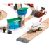 Brio Railway World Deluxe Set: Image 2