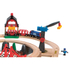 Brio Railway World Deluxe Set: Image 4
