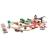 Brio Railway World Deluxe Set: Image 1