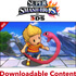 Super Smash Bros. for Nintendo 3DS - Lucas DLC: Image 1