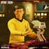 Mezco Star Trek Sulu 6 Inch Figure: Image 3