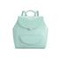 Modalu Flora Small Backpack - Aquamarine: Image 1