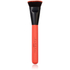 Lottie London Contour Queen - Flat Edge Brush: Image 1
