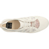 Clarks X Christopher Raeburn Women's Sabah Trail Trainers - White: Image 3