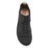 Clarks Originals Men's Trigenic Flex Shoes - Black: Image 5
