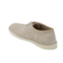 Clarks Originals Men's Jink Suede Shoes - Sand: Image 6