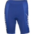Etixx Quick-Step Kids Shorts 2016 - Blue/Black: Image 1