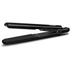 BaByliss Diamond Hair Straighteners - Black: Image 1