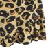 MINKPINK Women's Born To Be Mild Shorts - Multi: Image 4